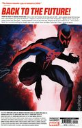 Amazing Spider-Man 2099 Companion TPB (2020 Marvel) 1-1ST