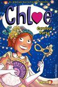Chloe GN (2017-2020 Charmz) 5-1ST