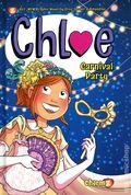 Chloe HC (2017-2020 Charmz) 5-1ST