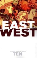 East of West TPB (2013-2020 Image) 10-1ST
