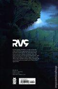 RV9 TPB (2020 Mad Cave) 1-1ST