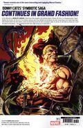 Venom TPB (2018- Marvel) By Donny Cates 4-1ST