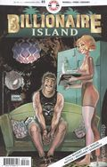 Billionaire Island (2020 Ahoy) 3
