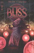 Bliss (2020 Image) 1