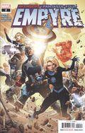 Empyre (2020 Marvel) 2A