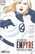 Empyre (2020 Marvel) 2C