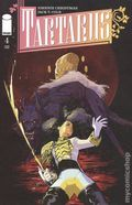 Tartarus (2020 Image) 4B