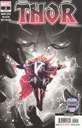 Thor (2020 6th Series) 2E