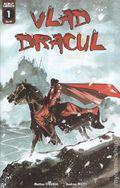 Vlad Dracul (2020 Scout) 1