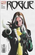 Rogue (2004 3rd Series) 3