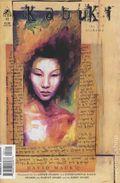 Kabuki (2004 Marvel/Icon) The Alchemy 2