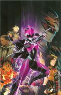 Power Rangers Ranger Slayer (2020 Boom) 1B