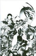 Power Rangers Ranger Slayer (2020 Boom) 1C