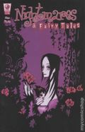 Nightmares and Fairy Tales (2002) 10