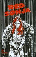 Red Sonja (2019 Dynamite) 17F
