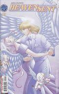 Heaven Sent (2004) 5