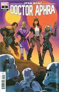Star Wars Doctor Aphra (2020 Marvel) 2B