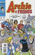 Archie and Friends (1991) 86