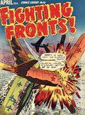 Comics Library (Australian 1952-1954 Red Circle Press) 19