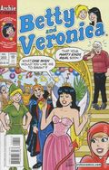Betty and Veronica (1987) 203