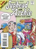 Jughead with Archie Digest (1974) 196