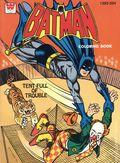 Batman Coloring Book (1967) 1393