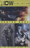 IDW Poster Book (2004) 1