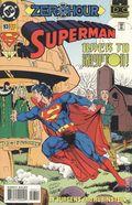 Superman (1987 2nd Series) 93