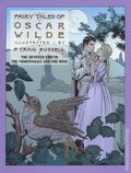 Fairy Tales of Oscar Wilde GN (2004-2016 NBM) 4-1ST