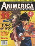 Animerica (1992) 1210
