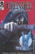 Grendel God and the Devil (2003) 8