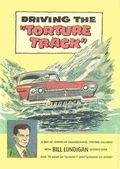 Driving the Torture Track (1956) 1956