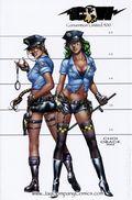 Tomb Raider (1999) 16JAYCO.B