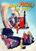 More Power to You! (1951) 1951