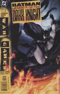 Batman Legends of the Dark Knight (1989) 182U