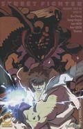 Street Fighter (2003 Image) 9B