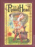 RabbitHead (2004) 0