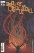 Fall of Cthulhu (2007) 0A