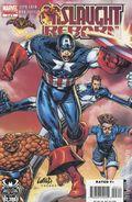 Onslaught Reborn (2007 Marvel) 3A