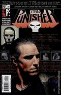 Punisher (2001 6th Series) 35