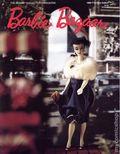 Barbie Bazaar (1988-2006 Murat Caviale Communications) Barbie Collector Magazine Vol. I #1