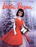 Barbie Bazaar (1988-2006 Murat Caviale Communications) Barbie Collector Magazine Vol. I #5