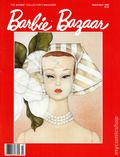 Barbie Bazaar (1988-2006 Murat Caviale Communications) Barbie Collector Magazine Vol. I #7
