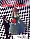 Barbie Bazaar (1988-2006 Murat Caviale Communications) Barbie Collector Magazine Vol. II #3