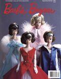 Barbie Bazaar (1988-2006 Murat Caviale Communications) Barbie Collector Magazine Vol. II #5