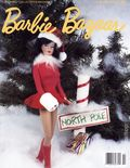 Barbie Bazaar (1988-2006 Murat Caviale Communications) Barbie Collector Magazine Vol. II #6