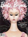 Barbie Bazaar (1988-2006 Murat Caviale Communications) Barbie Collector Magazine Vol. III #2