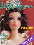 Barbie Bazaar (1988-2006 Murat Caviale Communications) Barbie Collector Magazine Vol. VI #4