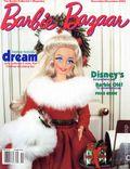 Barbie Bazaar (1988-2006 Murat Caviale Communications) Barbie Collector Magazine Vol. VII #6