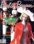 Barbie Bazaar (1988-2006 Murat Caviale Communications) Barbie Collector Magazine Vol. VIII #6